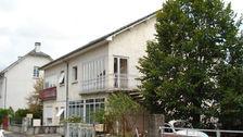 IMMEUBLE DE RAPPORT 69000 Saignes (15240)