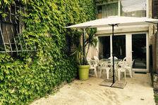 Vente Appartement Milly-la-Forêt (91490)