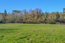 Vente Terrain Mareuil-sur-Lay-Dissais (85320)