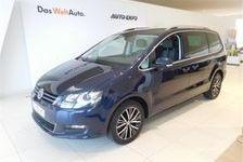 Volkswagen Sharan 27590 59190 Hazebrouck