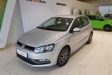 Volkswagen Polo 13990 59190 Hazebrouck