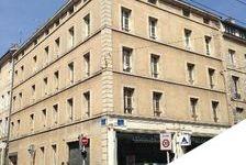Vente bureaux 800 m² non divisibles 785000