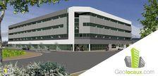 Location bureaux 5826 m² divisibles à partir de 50 m² 160