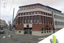 Location bureaux 140 m² non divisibles 125