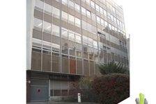 Vente bureaux 250 m² non divisibles 300000