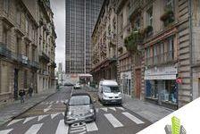 Vente local commercial 79 m² non divisibles 254000