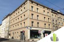 Vente bureaux 112 m² non divisibles 162400