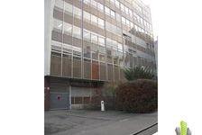 Location bureaux 1200 m² divisibles à partir de 300 m² 95