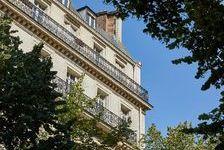 BUREAUX 289 m² (non div.) à louer(PARIS 75016) 0