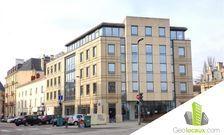 Location bureaux 475 m² non divisibles 137