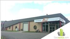 Vente local d'activites 3477 m² non divisibles 1365000