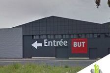 Vente local commercial 997 m² non divisibles 925000