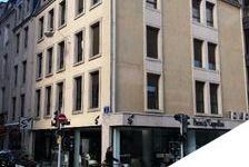 Location bureaux 99 m² non divisibles 100