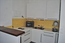 Location Appartement 320 Villefranche-de-Rouergue (12200)