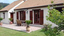 Vente Maison 143850 Bernay (27300)