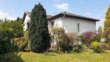 Vente Maison Saint-Genis-Laval (69230)