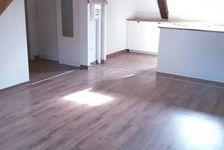 Location Appartement Entzheim (67960)