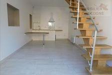 Location Appartement Eauze (32800)