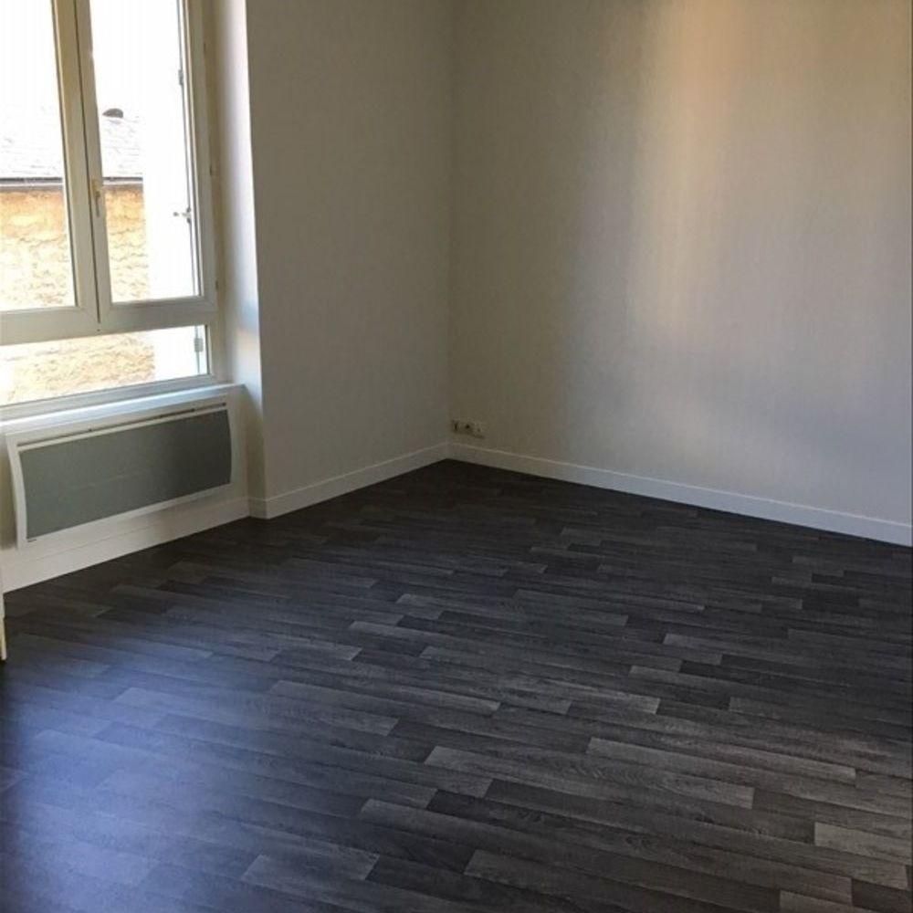 location Appartement - 2 pièce(s) - 39 m² Poitiers (86000)