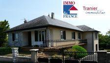 Vente Maison 247000 Montbazens (12220)