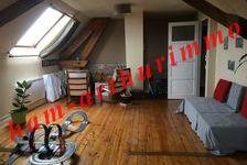 Appartement Ham (80400)