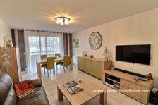 Vente Appartement Bons-en-Chablais (74890)