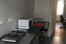 Location Appartement 390 Mulhouse (68100)