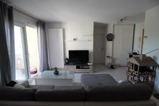 Vente Appartement Reignier (74930)