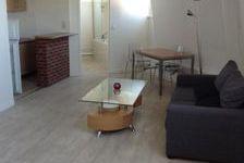 Location Appartement 500 Saint-Quentin (02100)