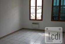 Location Appartement 300 Bar-le-Duc (55000)