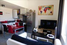 Appartement Bois-le-Roi (77590)