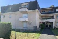 Vente Appartement 372750 Mérignac (33700)