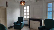 Location Maison 660 Aiguefonde (81200)