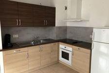 Location Appartement Schweighouse-sur-Moder (67590)