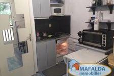 Location Appartement Mont-Saxonnex (74130)