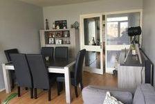 Vente Appartement Biscarrosse (40600)
