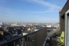 Vente Appartement 342000 Rouen (76000)