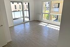 Location Appartement Toulouse (31400)