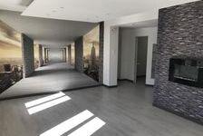 Vente Appartement Sainte-Marie-aux-Mines (68160)