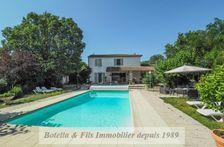 Maison Balazuc (07120)