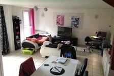 Location Maison 820 Val-de-Reuil (27100)