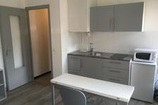 Location Appartement 410 Chambéry (73000)