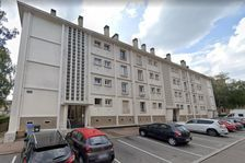 Location Appartement Évreux (27000)