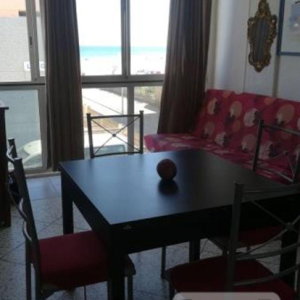 vente Appartement - 2 pièce(s) - 40 m² Port-la-Nouvelle (11210)