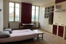 Location Appartement 390 Vienne (38200)