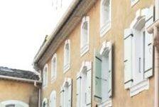 Vente Appartement Pierrelatte (26700)