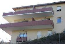 Location Appartement 581 Villefranche-de-Rouergue (12200)