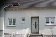 Vente Maison 325000 Erstein (67150)