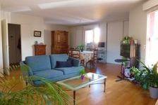 Vente Appartement Cachan (94230)