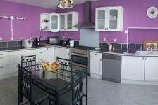 Vente Maison 165000 Viry (39360)